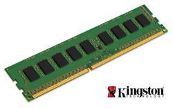 Kingston Desktop PC Memory pro Lenovo KTL2975C6/2G