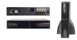 EATON UPS PowerWare 5130i - 3000VA, 3U
