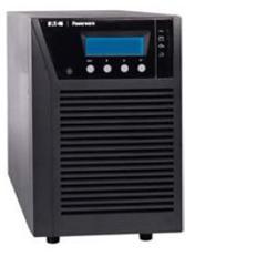 EATON UPS PowerWare 9130i - 1500VA, Tower