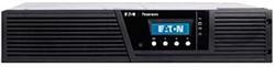 EATON UPS PowerWare 9130i - 1000VA, Rack 2U