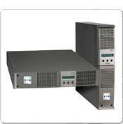 Eaton EX 700, mini tower, 700VA, on-line