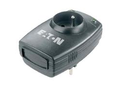 EATON Protection Box 1 FR, přepěťová ochrana, 1 výstup
