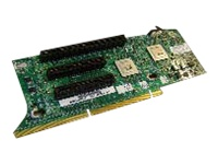 ASR26XXFHLPR Five Slot PCI-Express* Active Riser