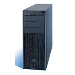 "Intel® Server 4U Tower Chassis 4x 3,5"" HS SAS/SATA, 365W UNION PEAK"