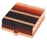 SUPERMICRO 1U, Passive Heatsink, AMD Socket F a C32 CPU, PB Free