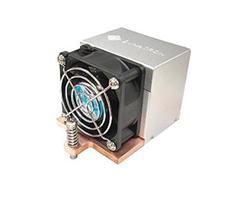 Jou Jye  2U AMD active  heatsink sG34