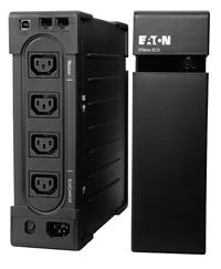 EATON UPS Ellipse ECO 800 IEC USB