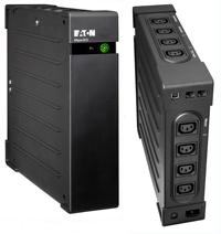 EATON UPS Ellipse ECO 1600 IEC USB