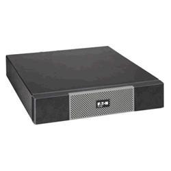 EATON Externí baterie pro UPS -  5PX EBM 48V RT2U pro UPS 5PX1500iR a 5PX2200iR