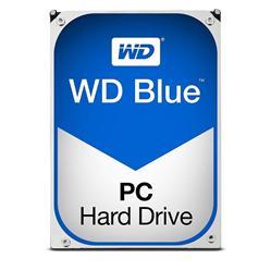 WD Caviar Blue WD10EZEX 1TB 7200RPM SATA-6G 64MB,