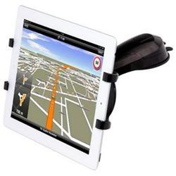 CellularLine inteligentní držák do auta CRAB pro tablet