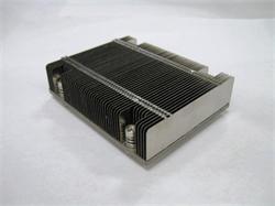 SUPERMICRO 1U Passive CPU Heat Sink s2011 pro Twin MB (zadní CPU)