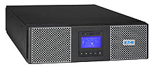 EATON UPS 9PX - 6000i, RT3U Netpack