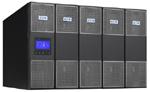 EATON Externí baterie pro UPS 9SX EBM 180V RT3U