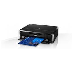Canon PIXMA iP7250 - A4 / 9600x2400 / Wi-fi / Duplex / DVD / PictBr / USB