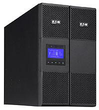 EATON UPS 9SX - 8000i, 1/1 fáze, 8kVA