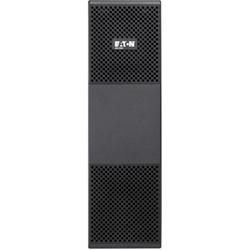 EATON Externí baterie pro UPS 9SX EBM 240V