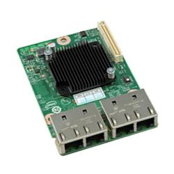 INTEL Quad Port Intel® I350-AE4 GbE I/O Module