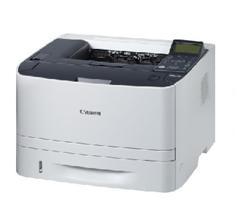 Canon LBP6670dn - A4/mono/33ppm/1200x1200/USB/Net/Duplex/PCL/USB