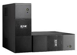EATON UPS 5S 550i, line-interactive, 550VA