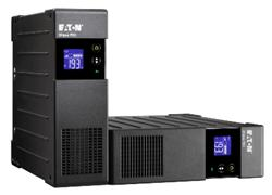EATON UPS Ellipse PRO 650 IEC USB