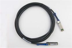 SUPERMICRO 5M 10GbE SFP+ TO SFP+ PASSIVE M-M 24AWG
