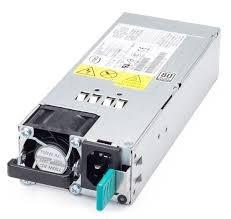 INTEL 750W Common Redundant Power Supply FXX750PCRPS (Platium-Efficiency)