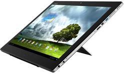 "ASUS Portable AiO P1801-T NVIDIATegra3 QuadCore 18.4"" FHD 1920x1080 IPS 2GB 32GB WL BT Android 4.2"
