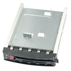 "SUPERMICRO Adaptor HDD carrier to install 2.5"" HDD in 3.5"" HDD tray (CSE-745TQ..)"