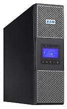 EATON UPS 9PX - 6000i, 3:1, RT6U HotSwap Netpack