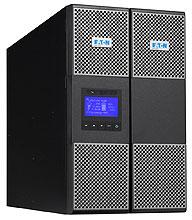 EATON UPS 9PX - 11000i RT6U HotSwap Netpack