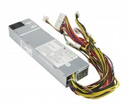SUPERMICRO 1U 600W Multi Output Power Supply Pmbus