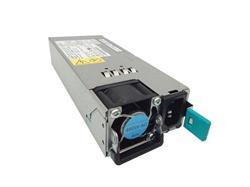 INTEL 460W Common Redundant Power Supply FXX460GCRPS (Gold-Efficiency), Single