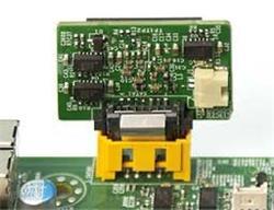 SUPERMICRO mSATA and mini-mSATA Solutions 64GB