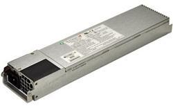 SUPERMICRO  redundantní zdroj 1U, 1280W, Platinum Level