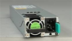 INTEL 1600W Common Redundant Power Supply
