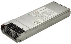 SUPERMICRO  nahradní zdroj 1400W redundant digital power supply (80+ Platinum)