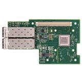 Mellanox ConnectX®-4 Lx EN network interface card for OCP2.0, Type 1 without host management, 25GbE dual-port SFP28, PCI