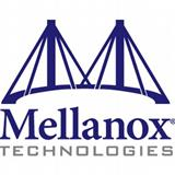 Mellanox® SFP+ optical module for 10GBASE-SR