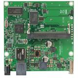 MIKROTIK RouterBOARD 411GL + RouterOS L4