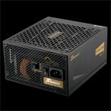 Zdroj 1300W, Seasonic PRIME 1300 Gold (SSR-1300GD)