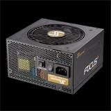 Zdroj 650W, SEASONIC FOCUS Plus 550 Gold (SSR-550FX)
