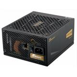 Zdroj 850W, Seasonic PRIME 850 Gold (SSR-850GD2) 80PLUS GOLD