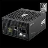 Zdroj 850W, Seasonic PRIME Ultra 850 Platinum (SSR-850PD) 80PLUS